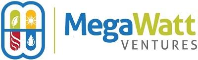 megawatt ventures.jpg
