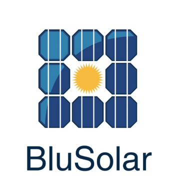 BluSolar offers research and development services pertaining to the cryogenic treatment of photovoltaics.