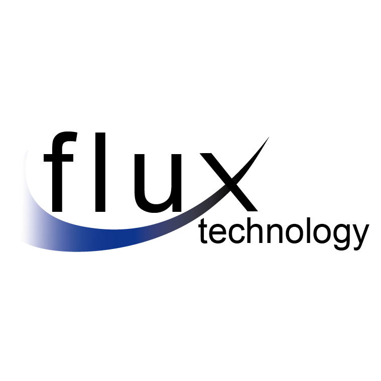Flux Technology's advanced composite membranes provide low-cost and efficient hydrogen and natural gas purification.