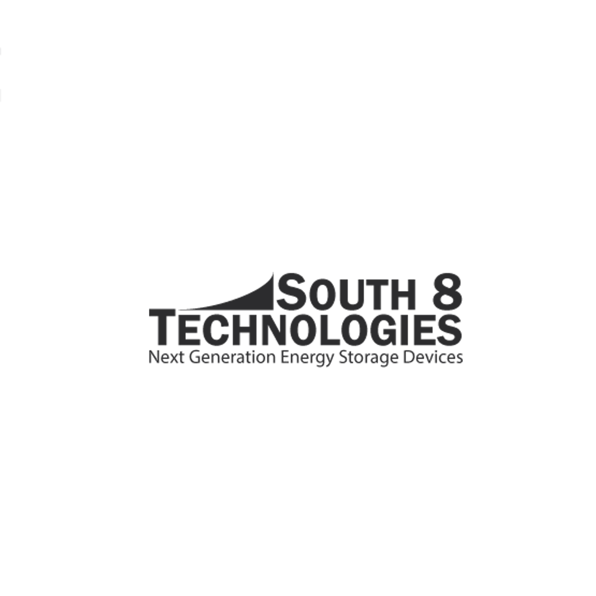 South 8 Technologies energy storage technology allows for increased energy density and exceptional performance at record low temperatures.