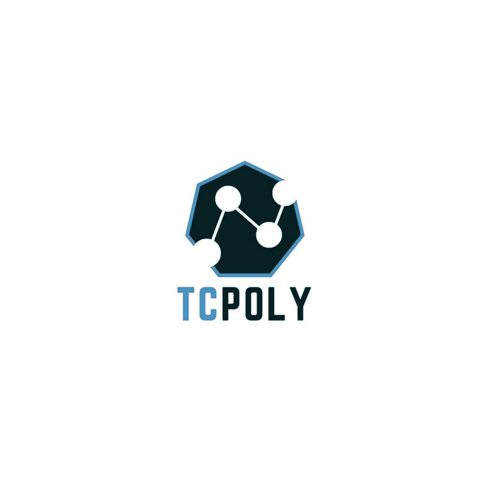 TCPoly developed a high thermal conductivity plastic to improve heat dissipation and operate with improved battery life and functionality.