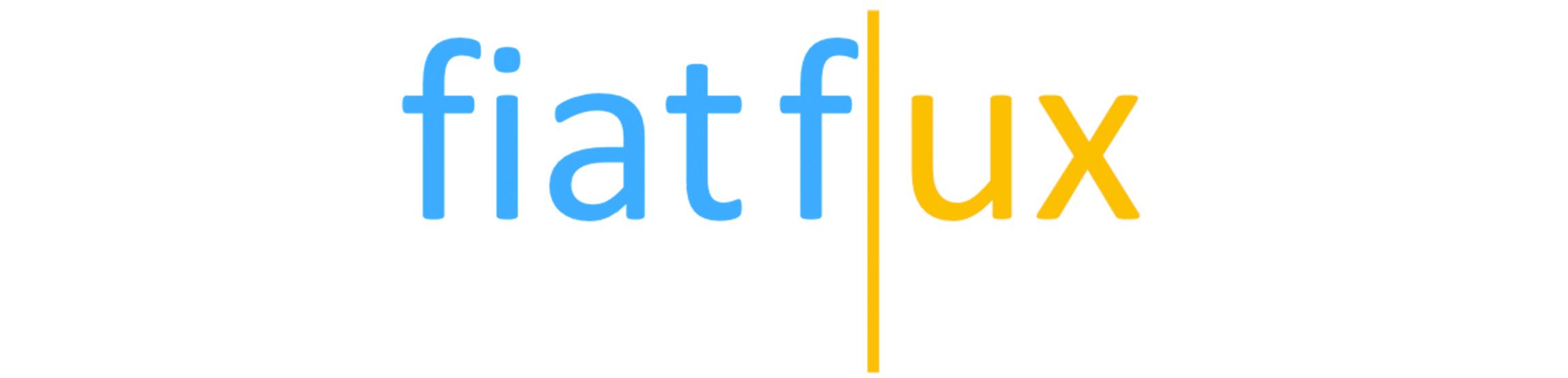 fiatflux_resized.png