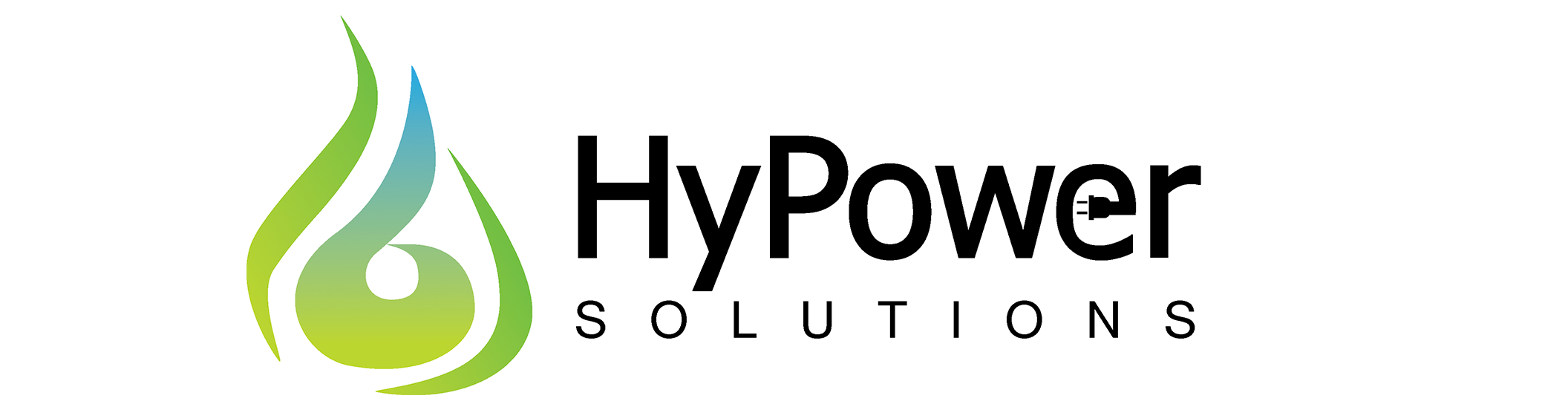 hypower_resized.png