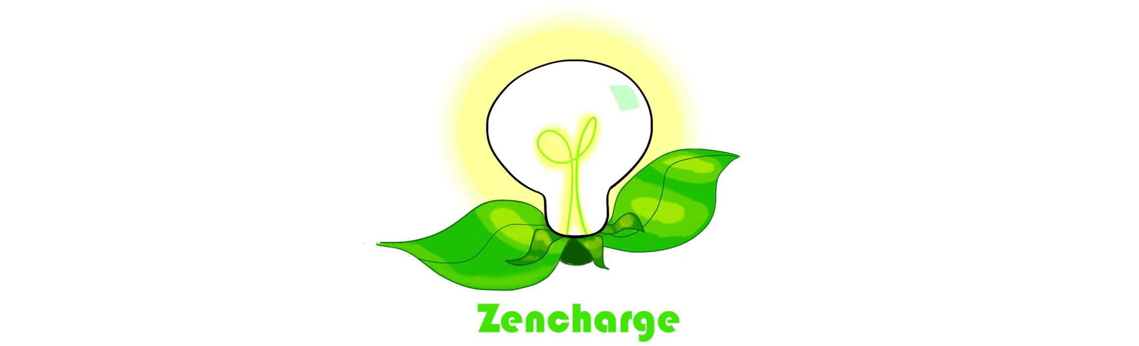zencharge_resizedlogo.png