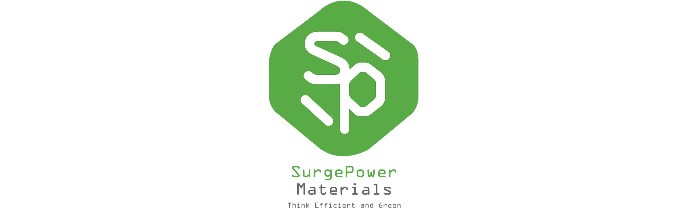 surgepower_resizedlogo.png