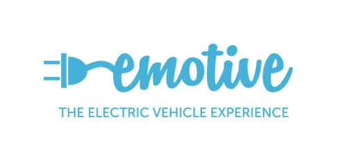 logo_emotive.jpg