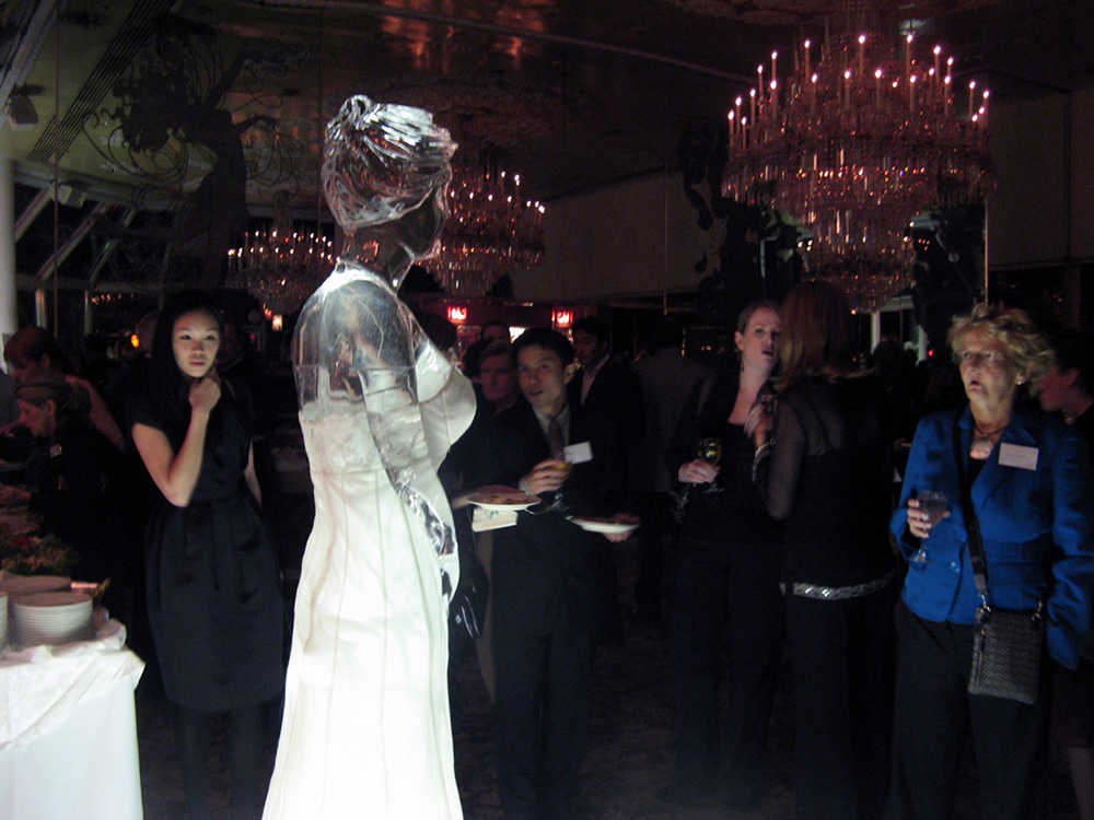 3_4-Ice-Bride-with-People.jpg