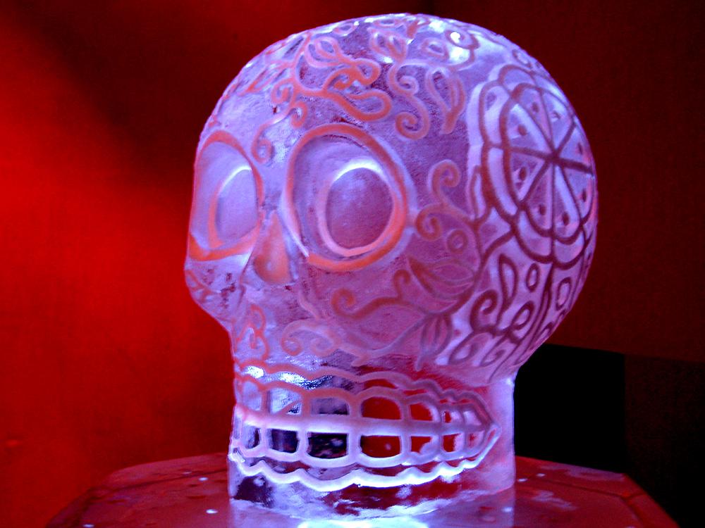 Day-of-the-Dead-Skull.jpg