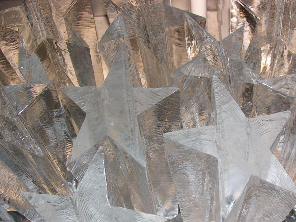 Star-Centerpieces-in-Freeze.jpg
