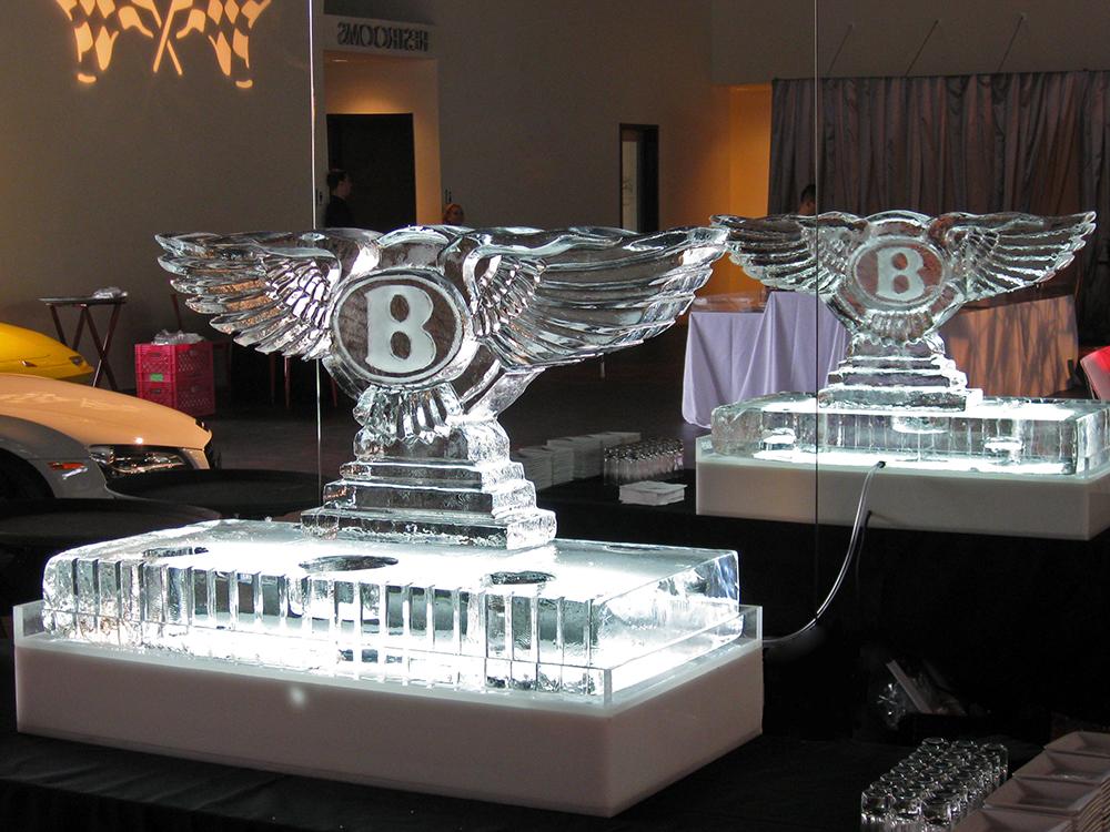 Bentley Vodka and Caviar Station.jpg