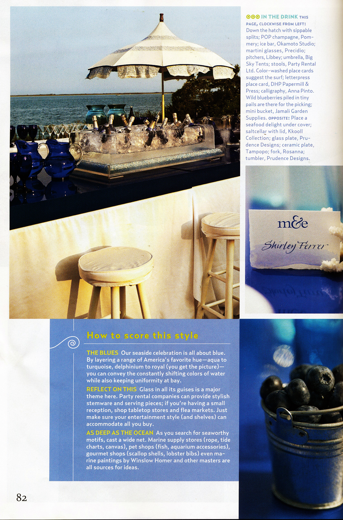 Brides Magazine Seaside Heights pg 82.jpg