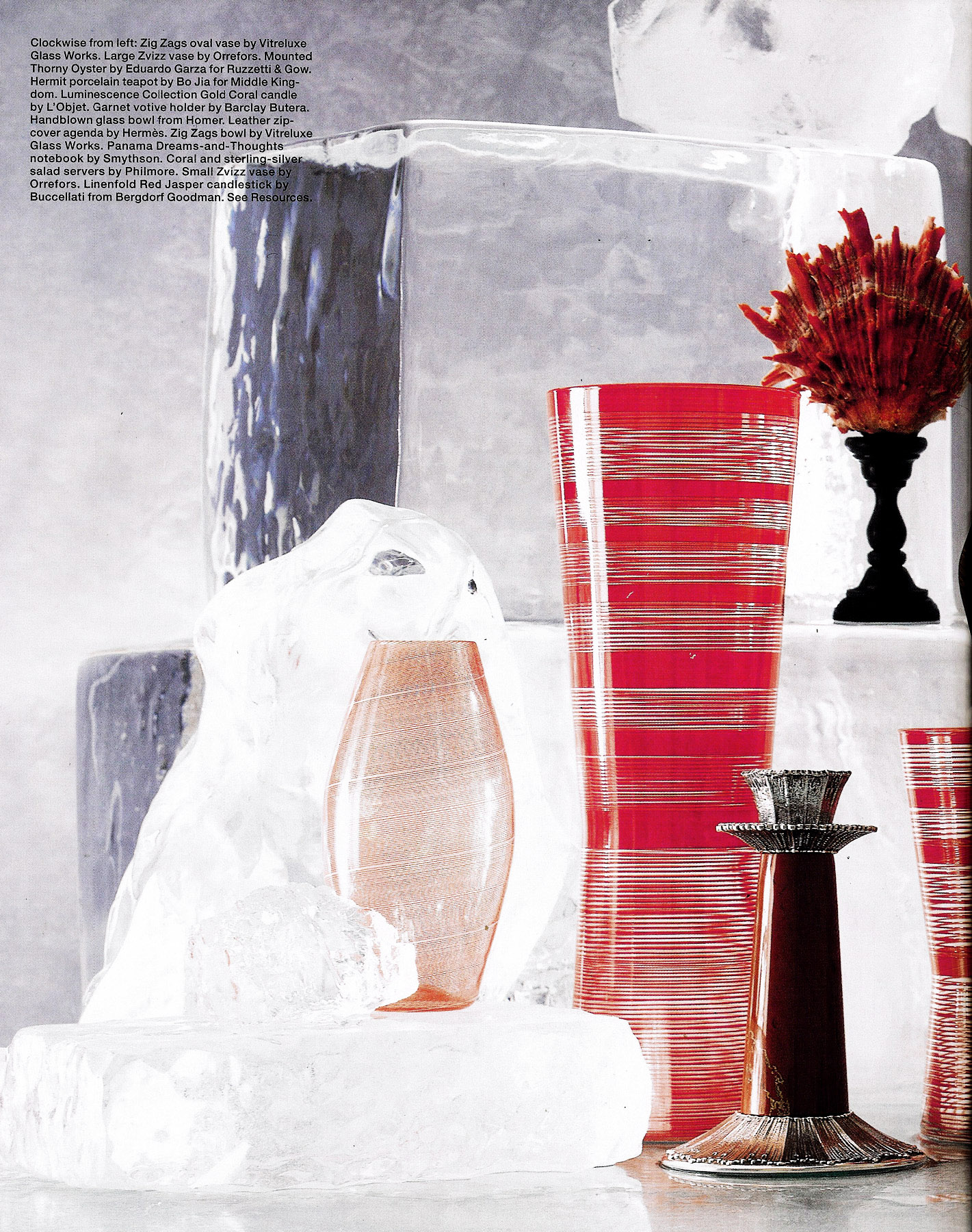 Elle Decor Frozen Assets Dec 05 3.jpg