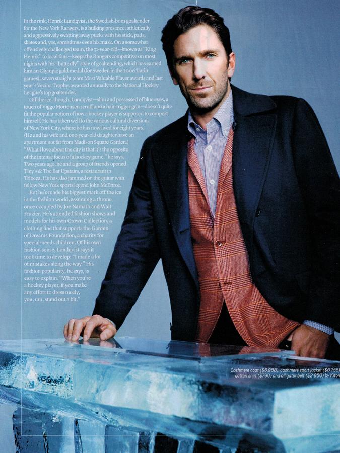 Forbes20135.jpg