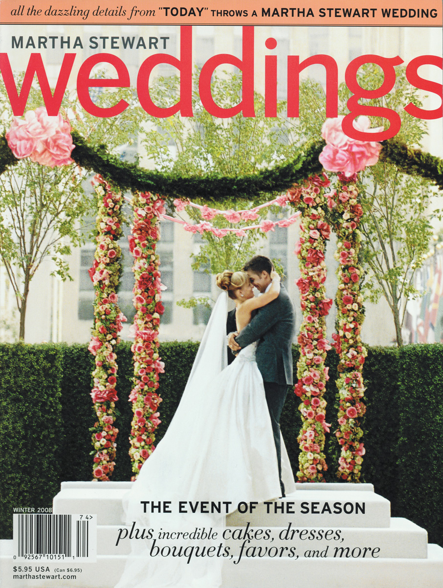 Martha-Stewart-Weddings-Winter-2008-Cover.jpg