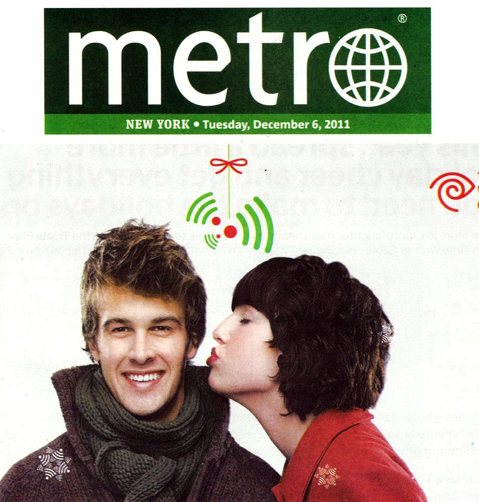 metro cover.jpg