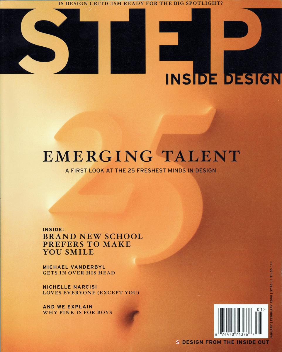 Step-Inside-Design-Magazine-Cover.jpg