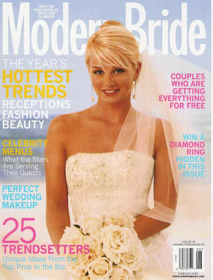Modern-Bride-cover-June-2005.jpg