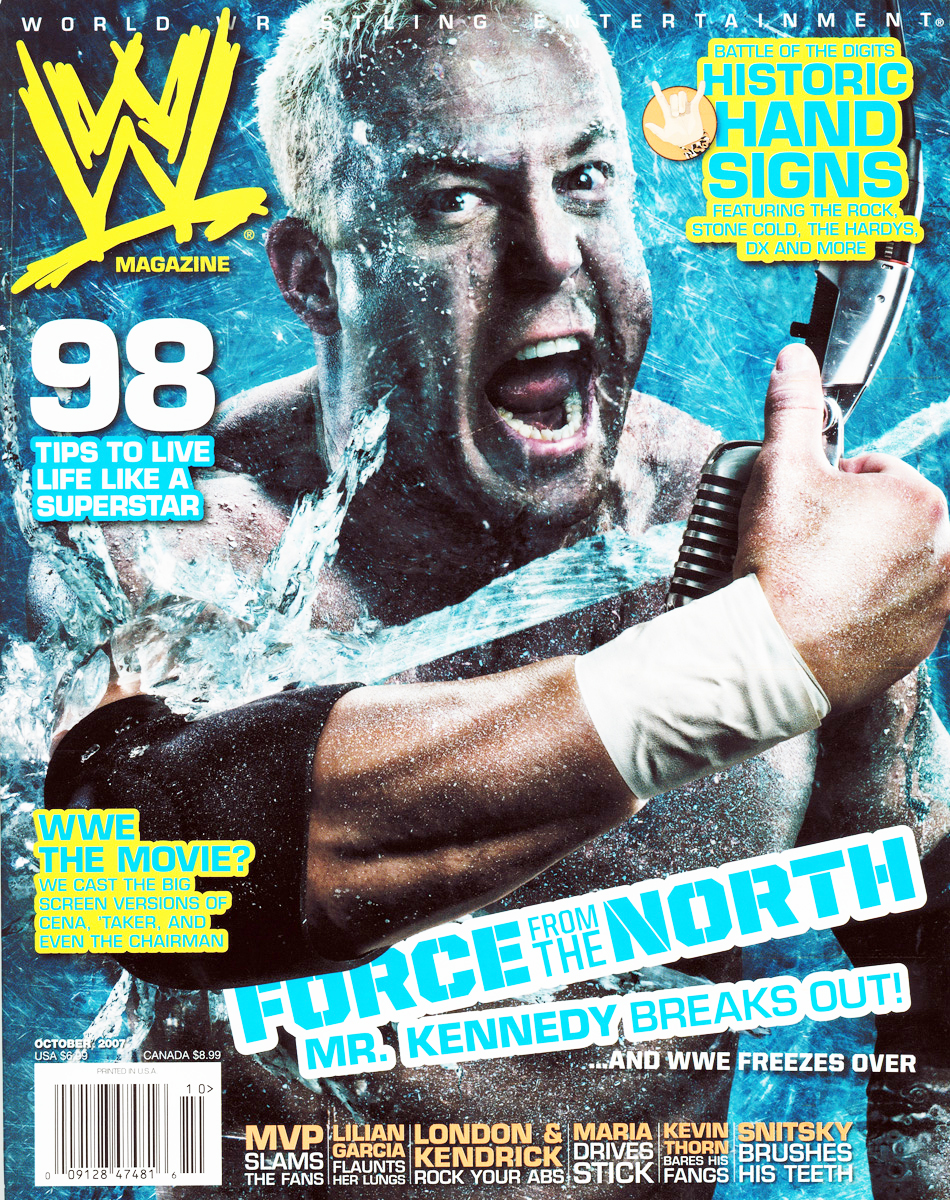 WWE-Magazine-Cover-Oct-2007.jpg