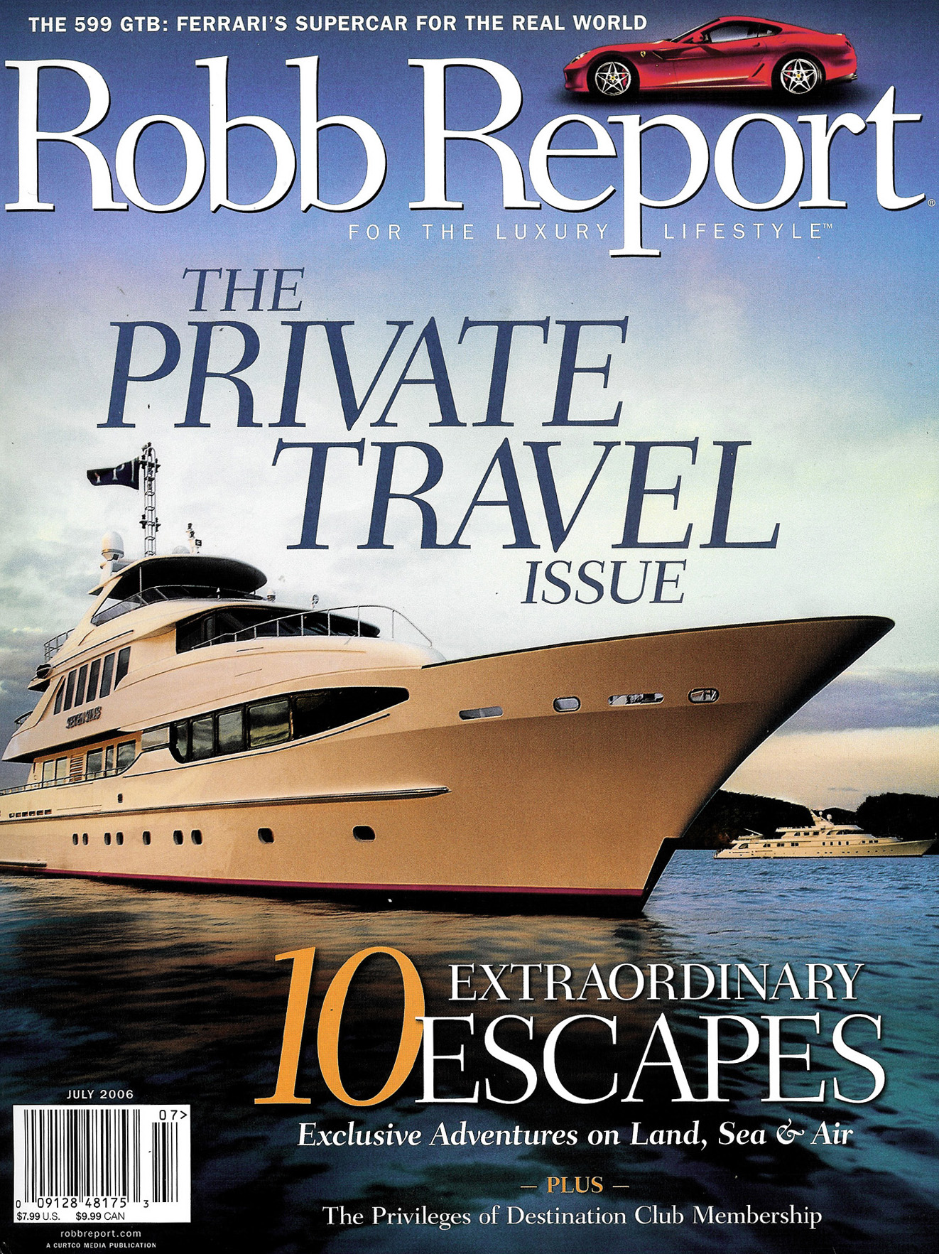 Robb Report Cover July 2006.jpg