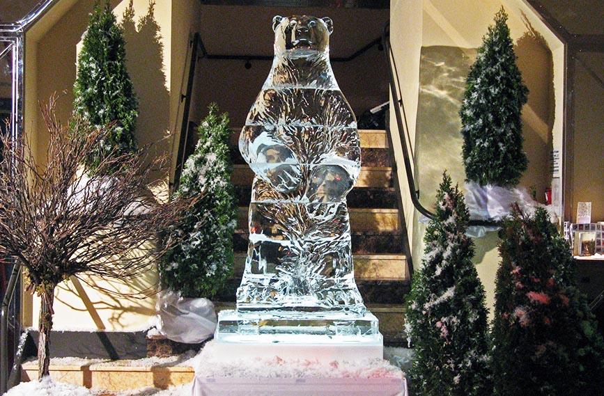 Polar-Bear-Sculpture.jpg
