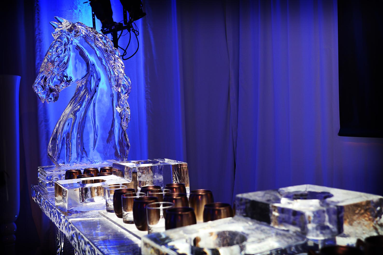 IceBar_CivicCenter2.jpg