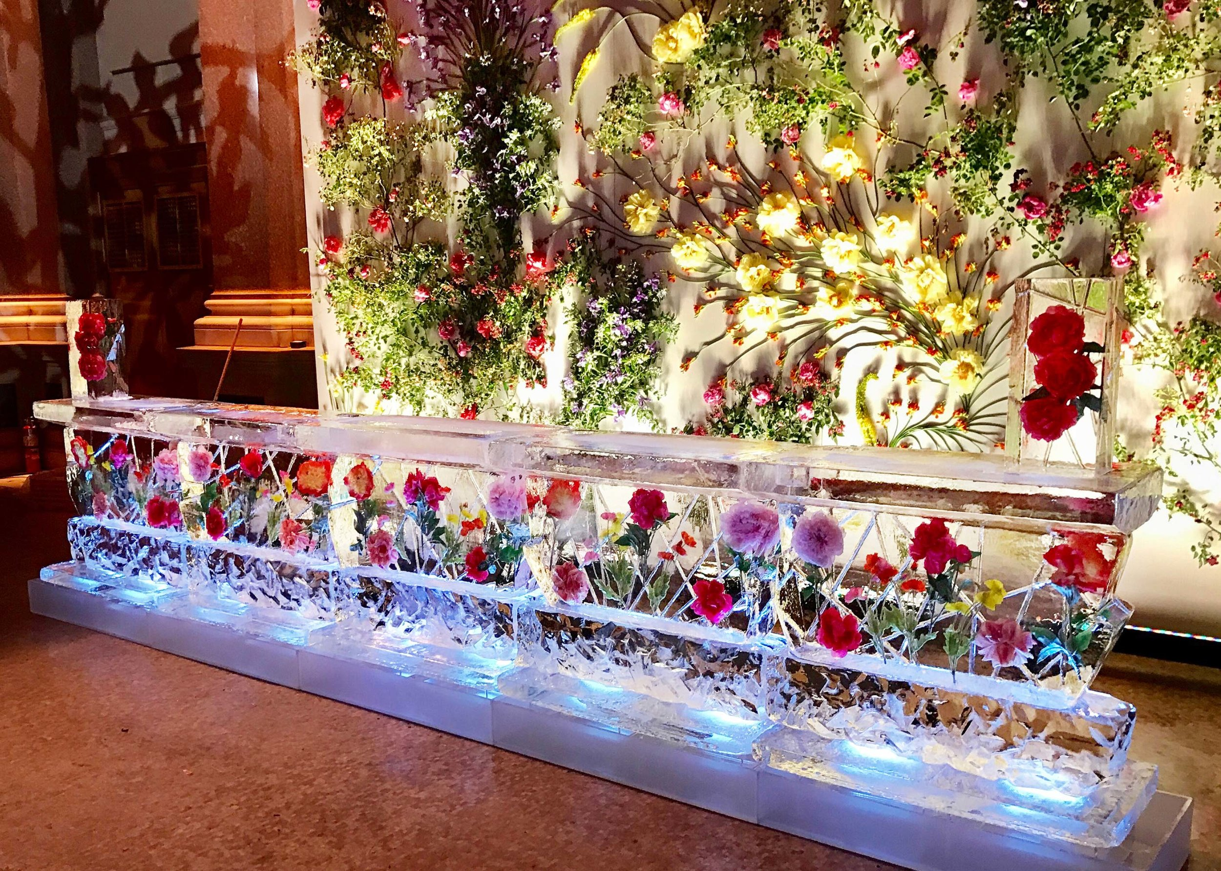small-ice bar 200in flowers frozen.jpg