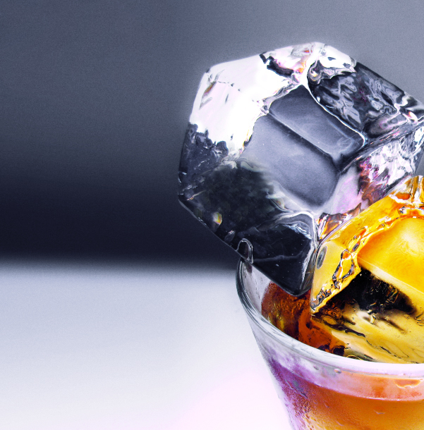 """<strong>cocktail ice</strong><a href=""""/portfolio-drink-cocktail"""">view »<a>"""