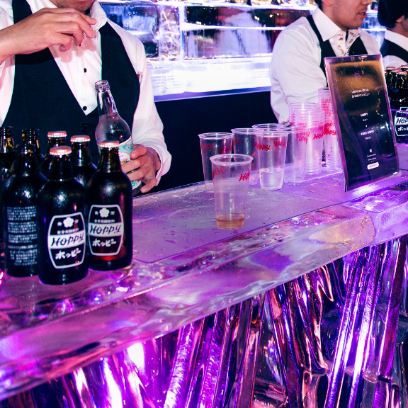 """<strong>ice bars</strong><a href=""""/portfolio-drink-icebars"""">view »<a>"""
