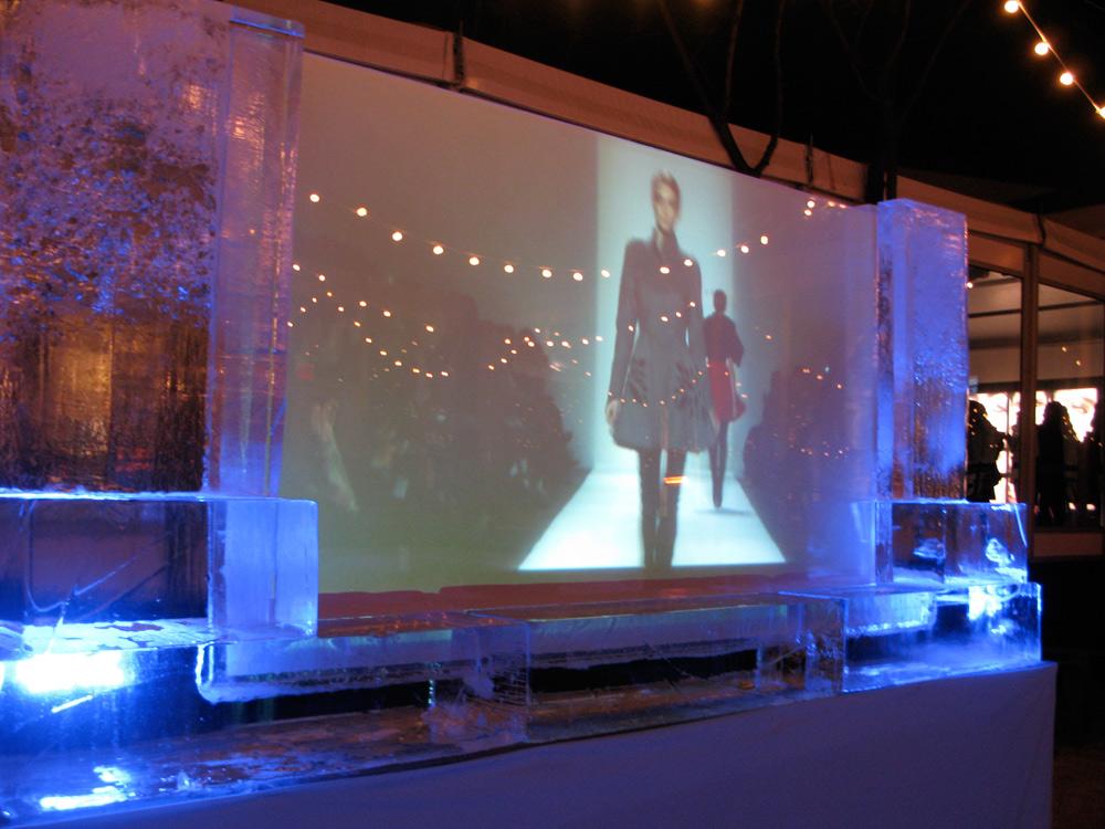 fashionweek2011-2.jpg