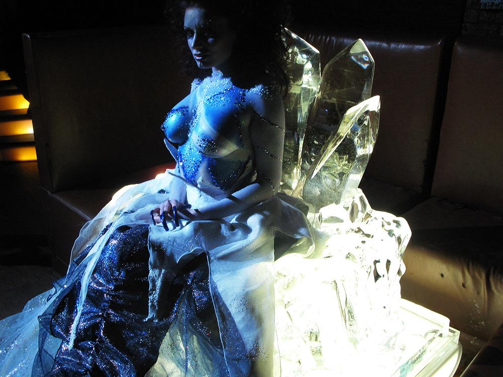ice-chair-w-girl.jpg