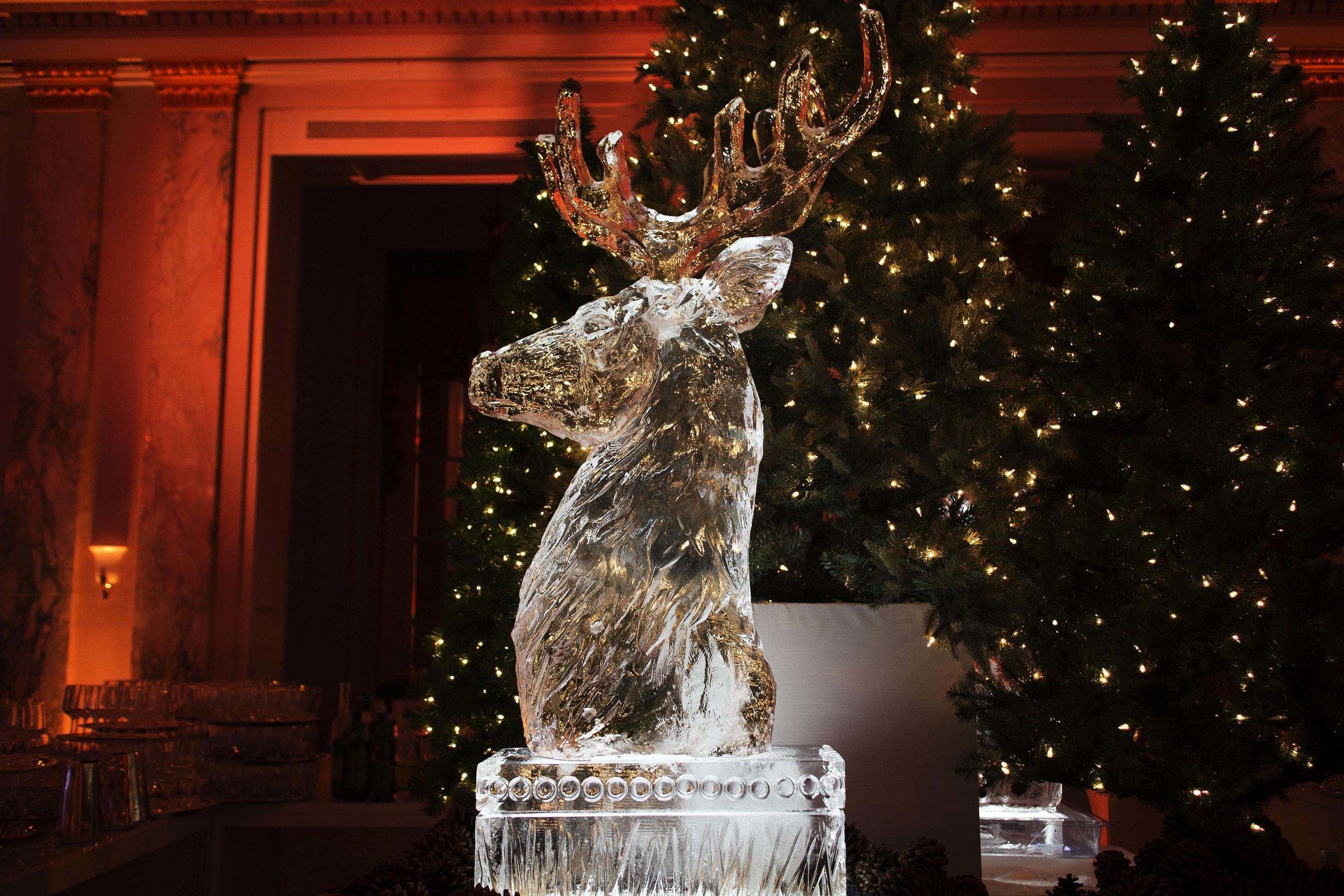 Reindeer Head Sculpture.jpg