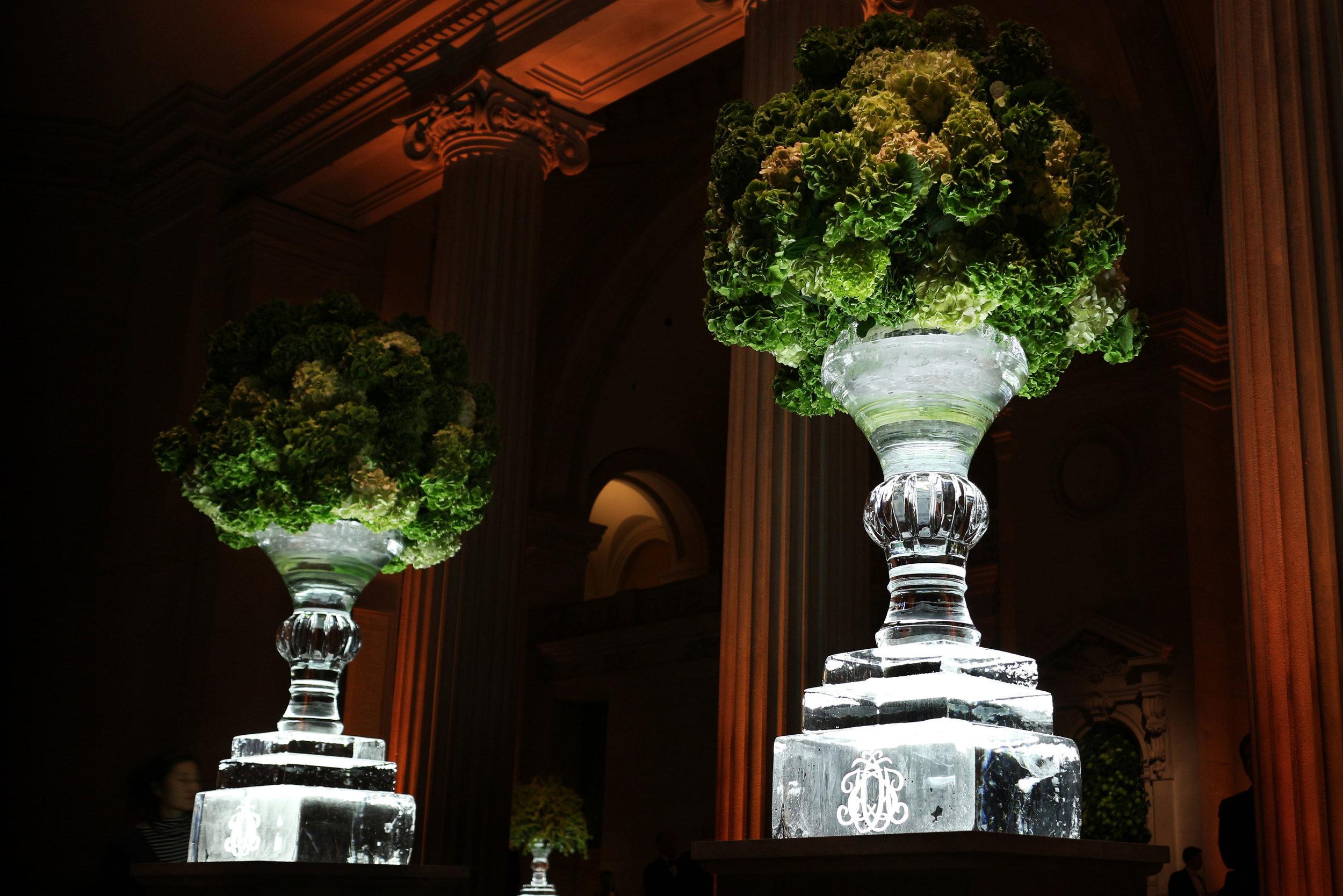 small-Vases.jpg