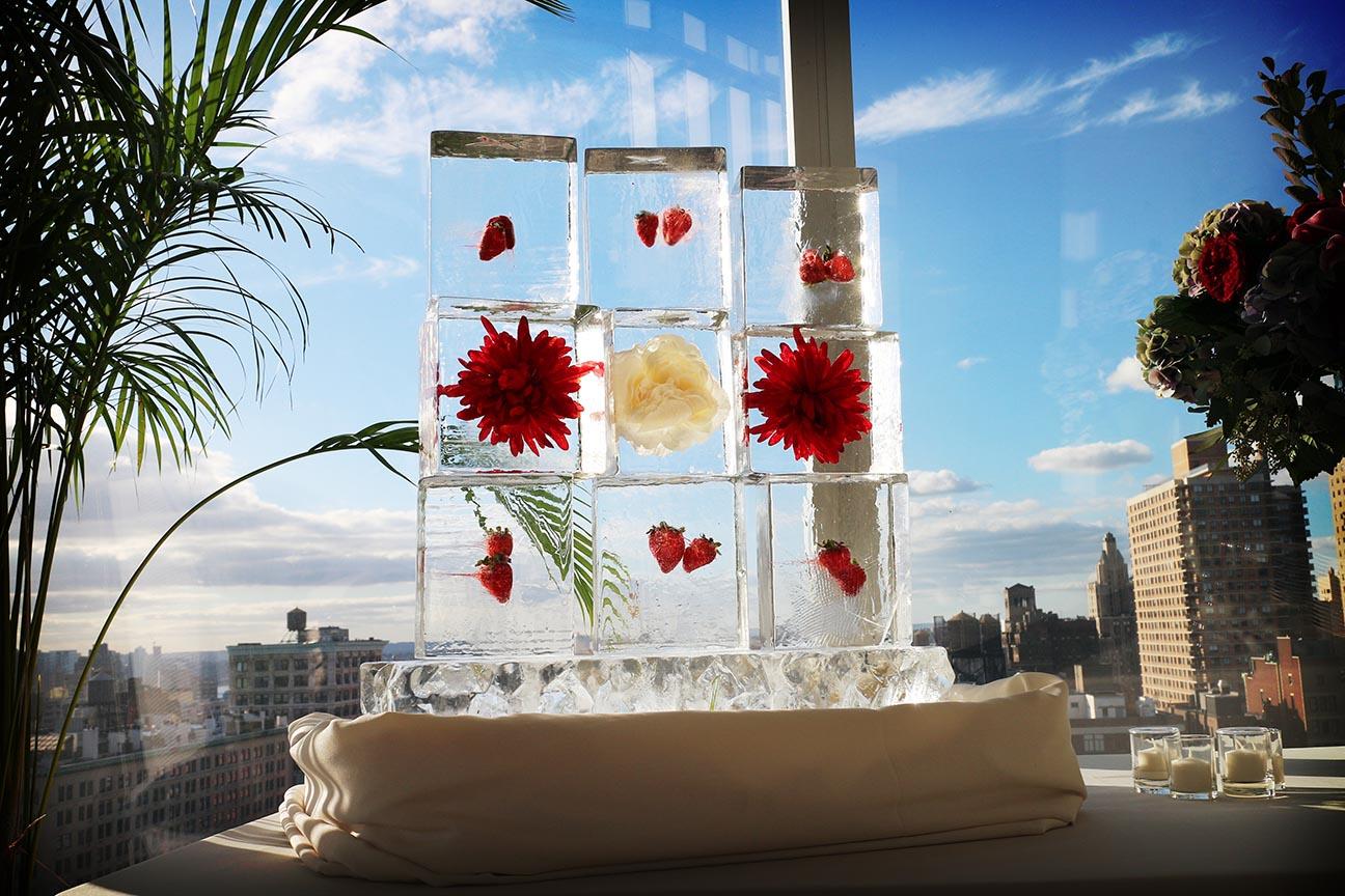 FlowersStrawberries.jpg