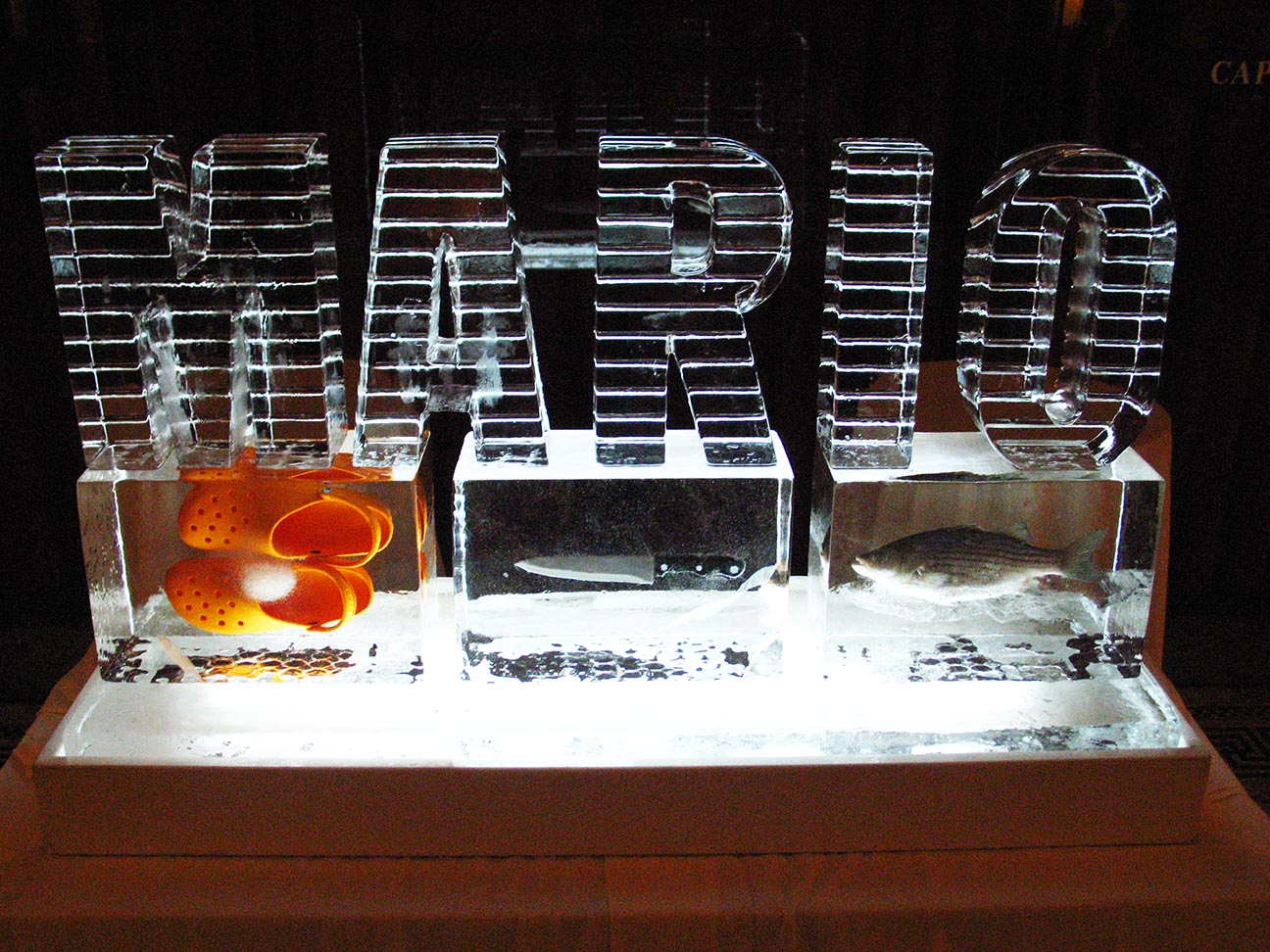 Mario Lettering & Objects in Ice 2.JPG