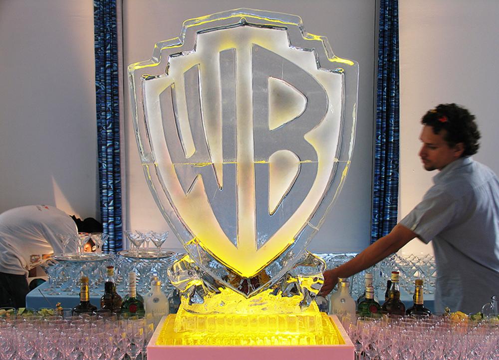 WB shield.JPG