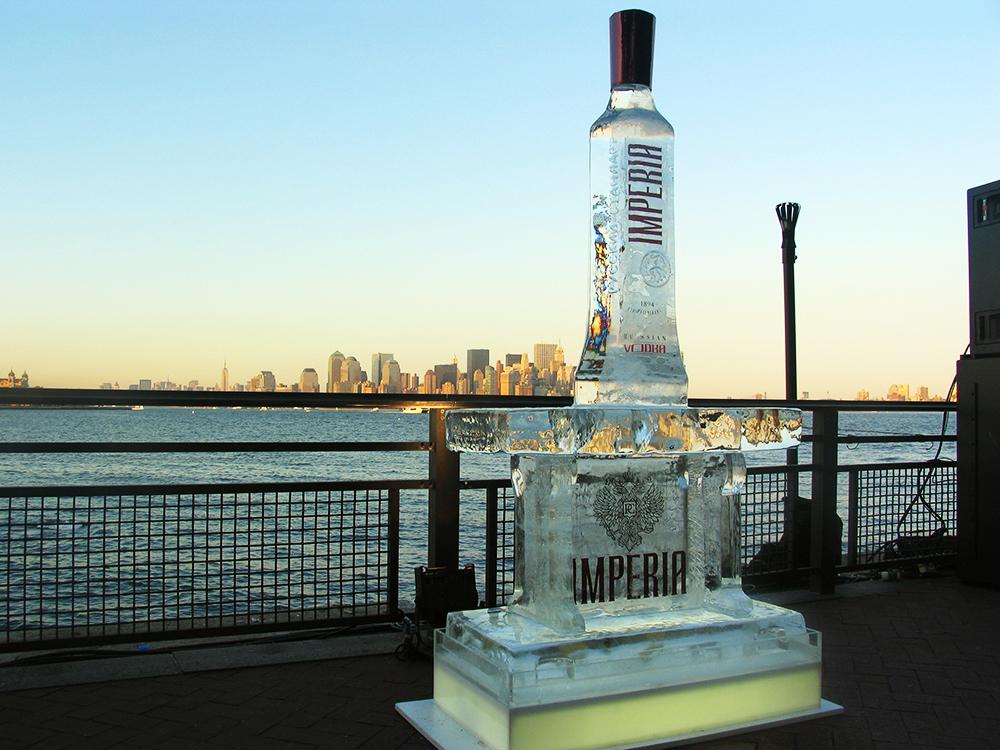 imperia-bottle.jpg