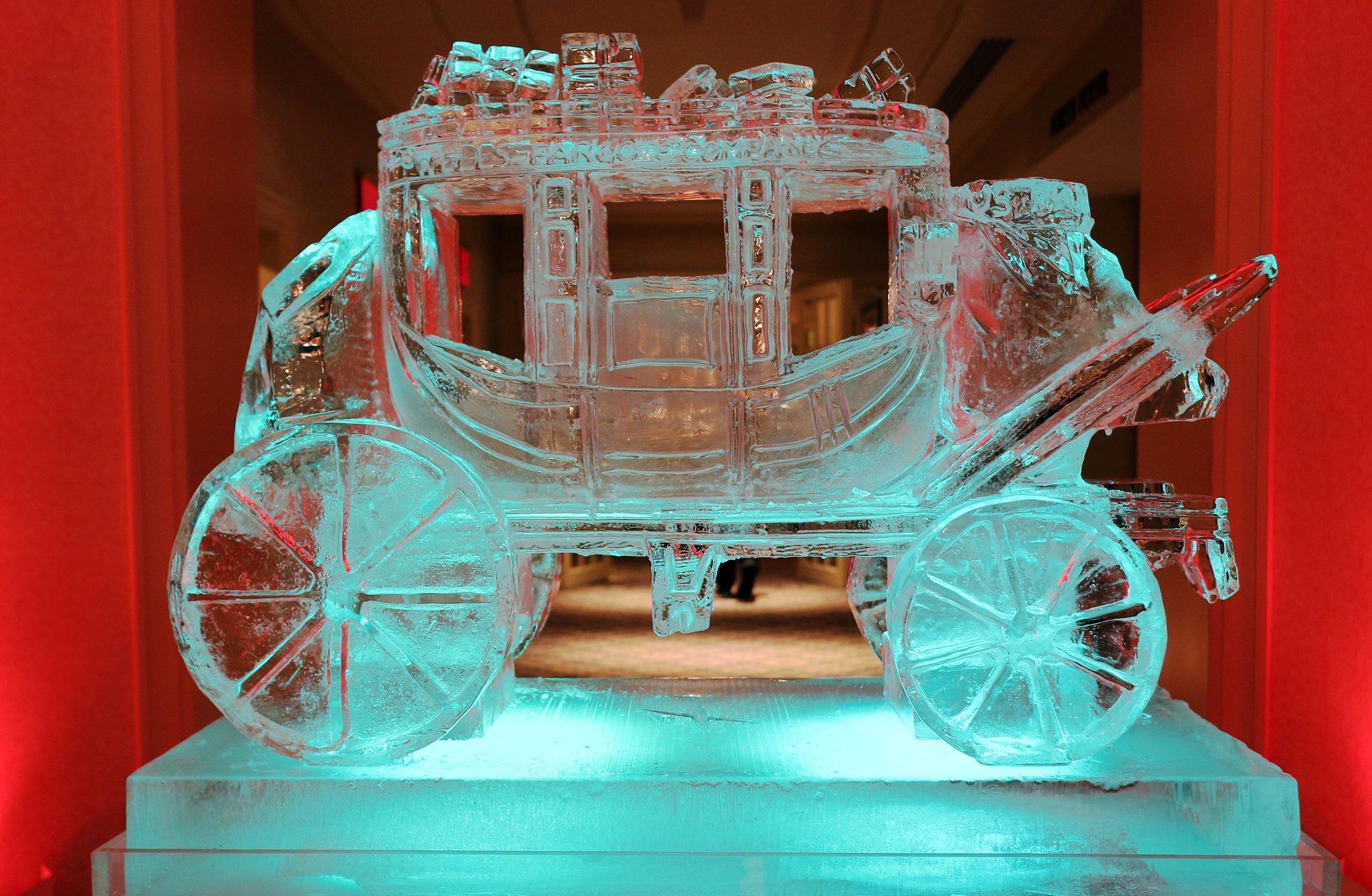 005 carriage.jpg