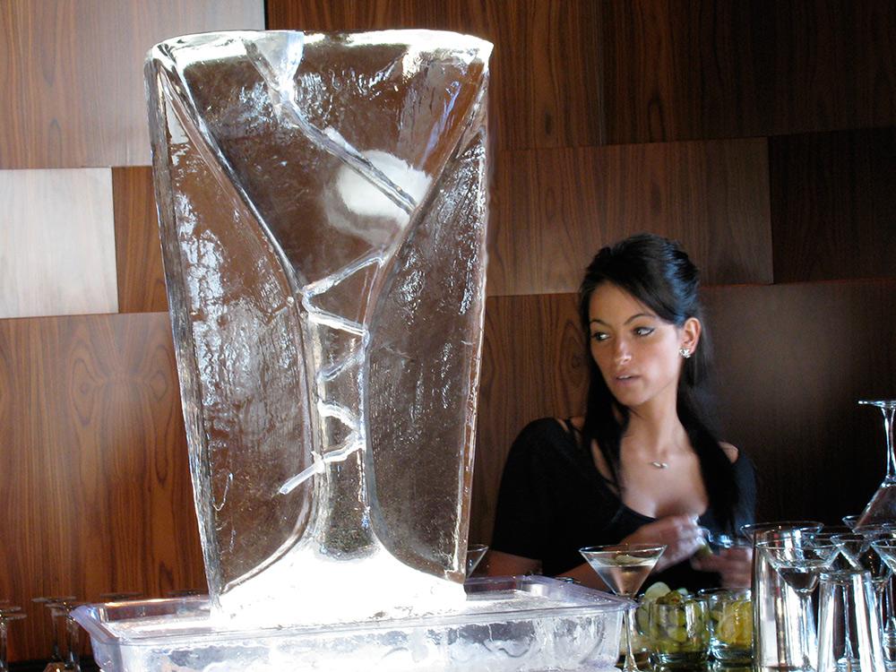 martini-glass-luge-w-girl.jpg