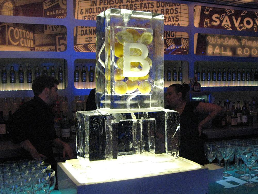 B-tower-luge-Lemon.jpg