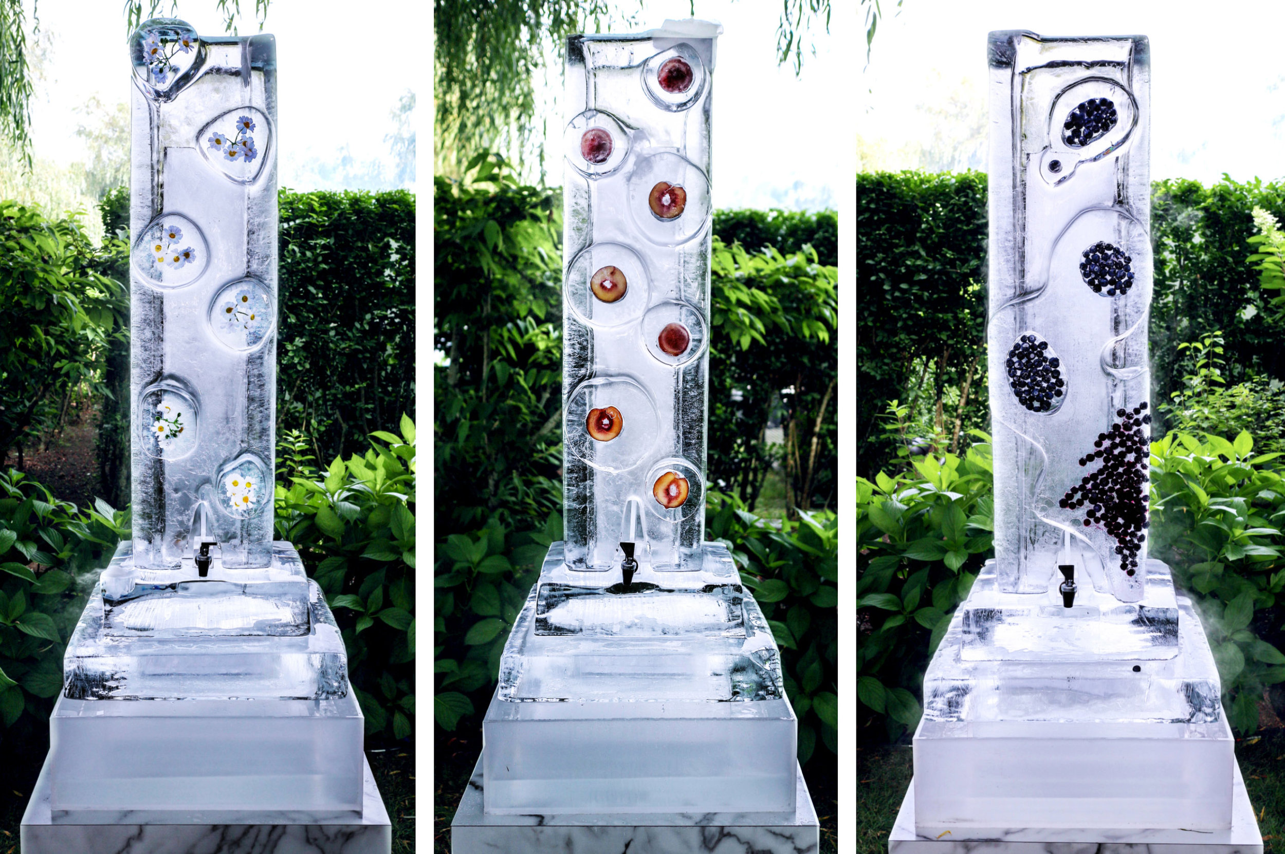small-IceTower.jpg