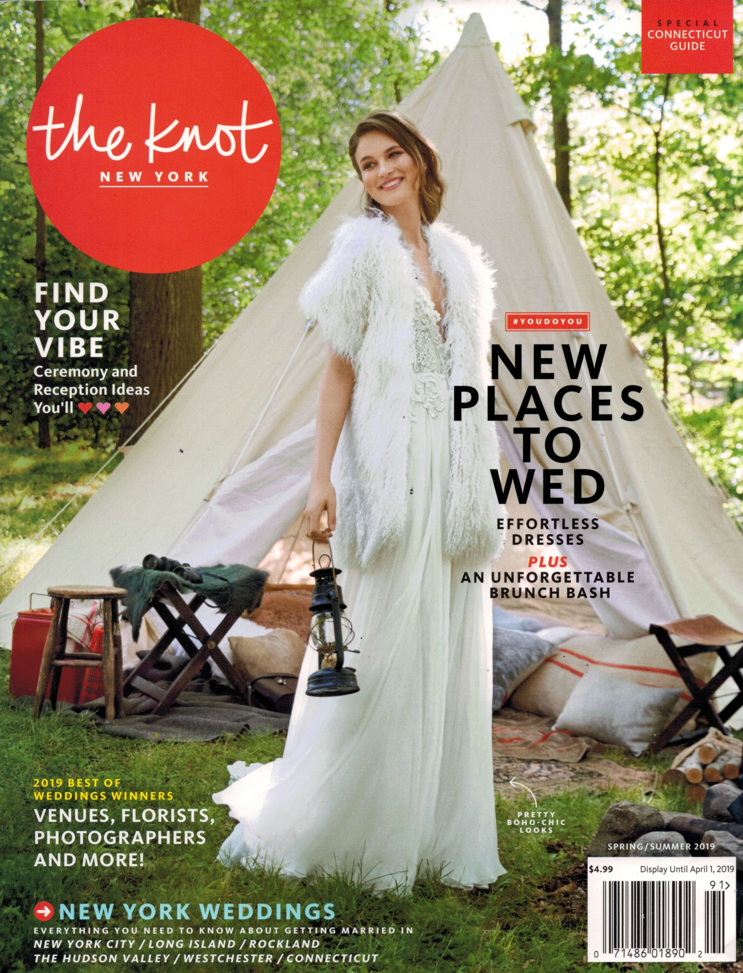 TheKnot_SS2019_Cover.jpg