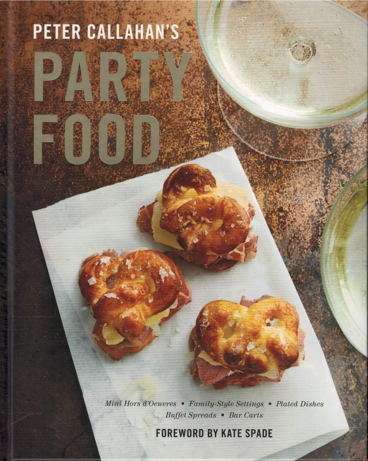 Party_Food_Book-pg1-jpeg.jpg