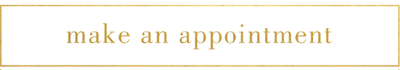 make-appointment-2.png