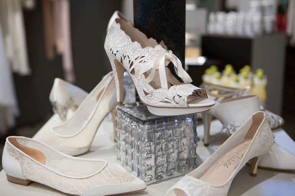 11 Shoes AK.jpg