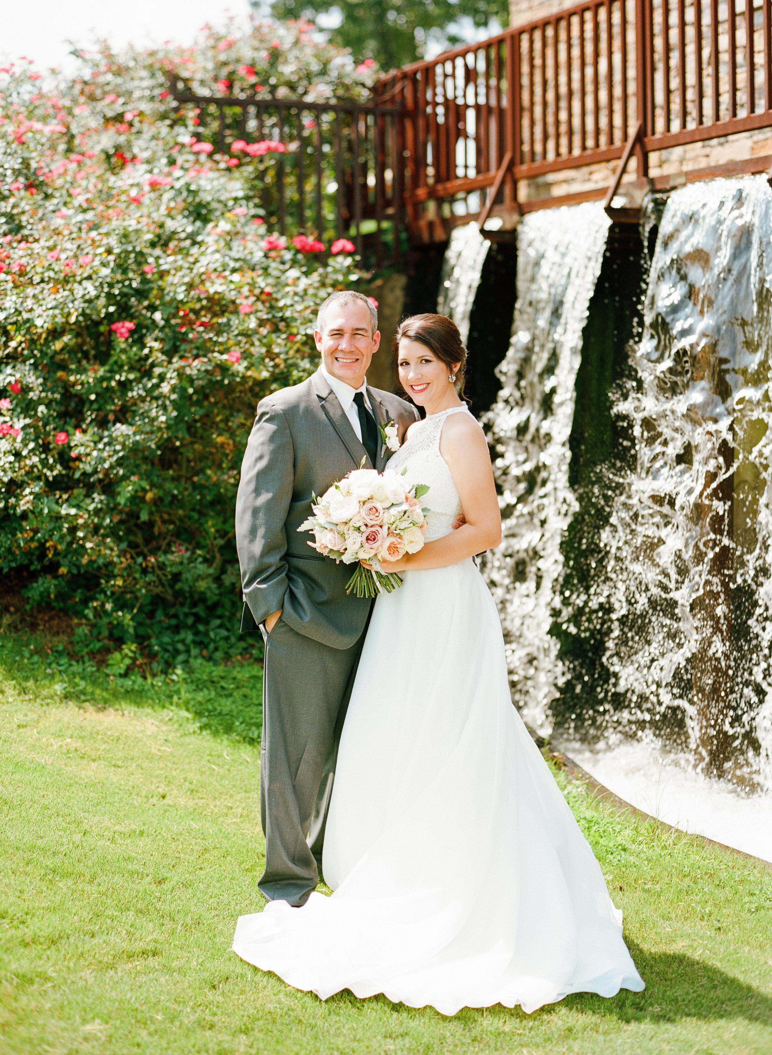 Negre Wedding-Portraits-0007.jpg