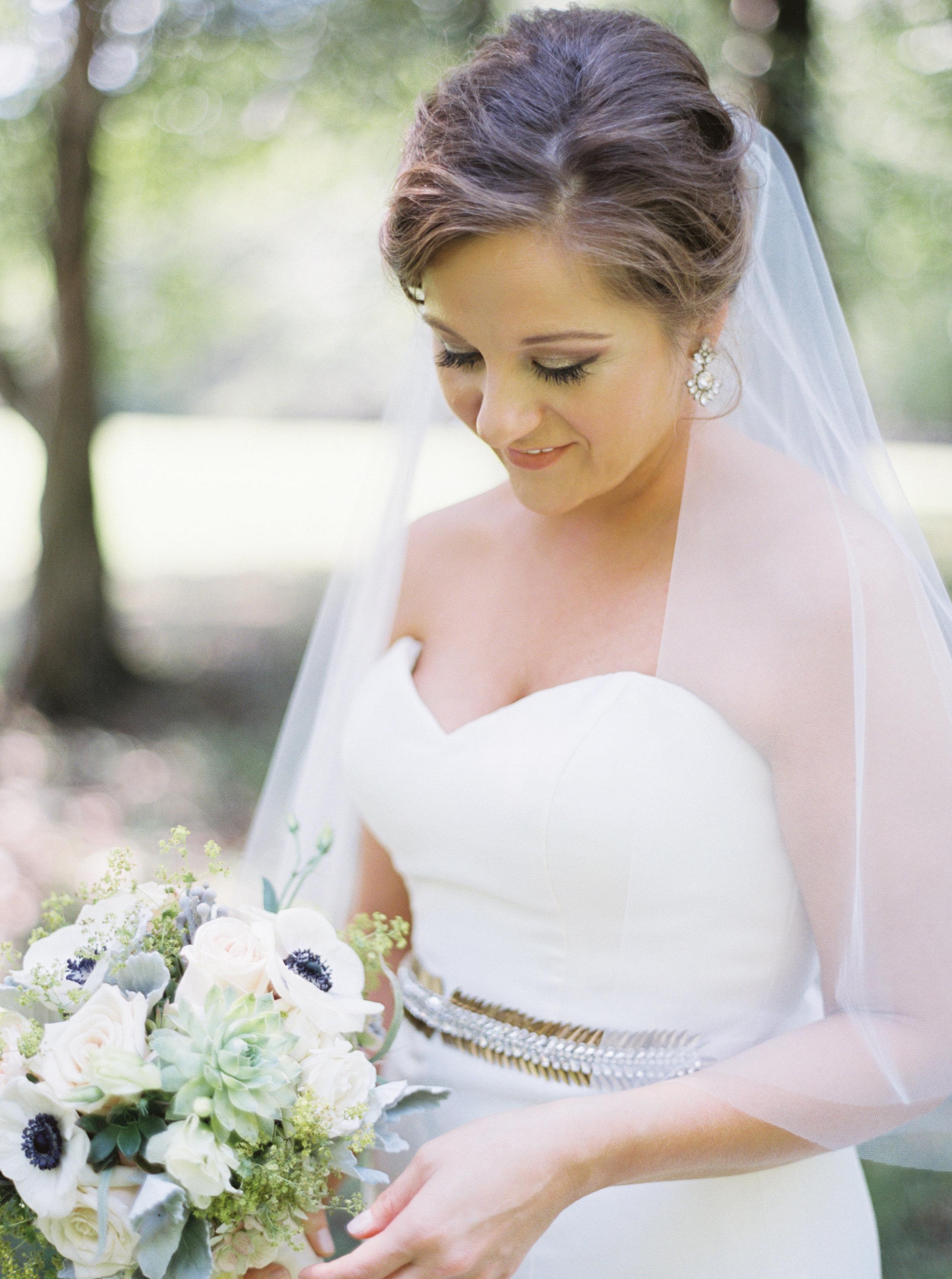 stephanie and taylor wedding-bride bridesmaids-0001.jpg