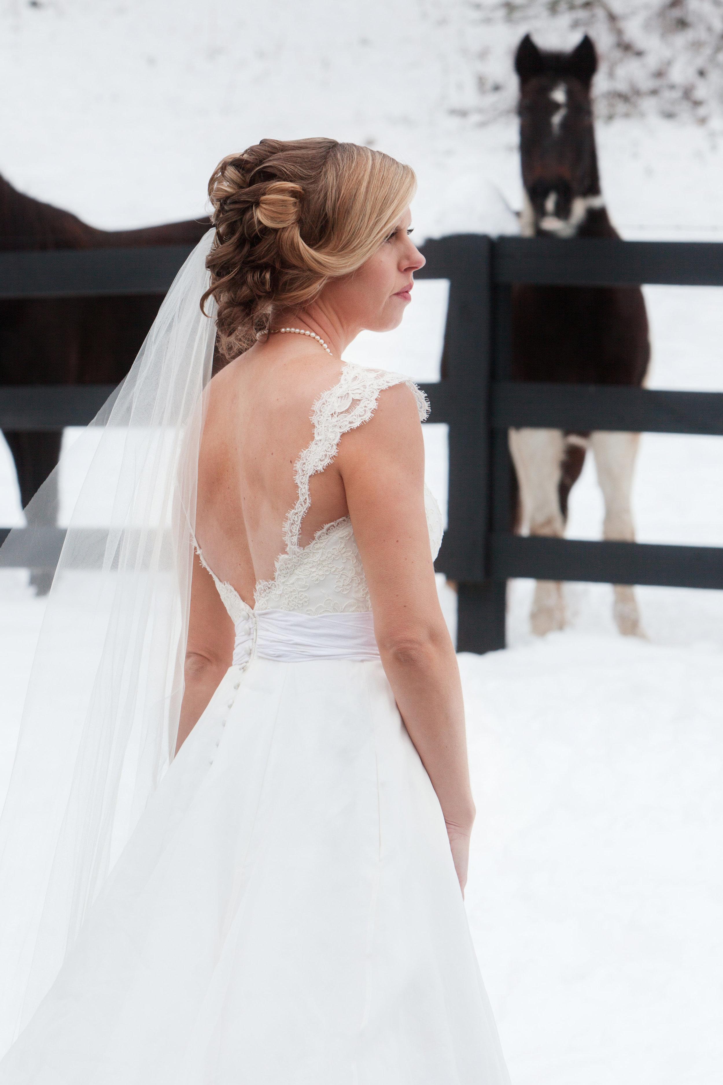 Meredith Travis Wedding-bride and groom-0015.jpg
