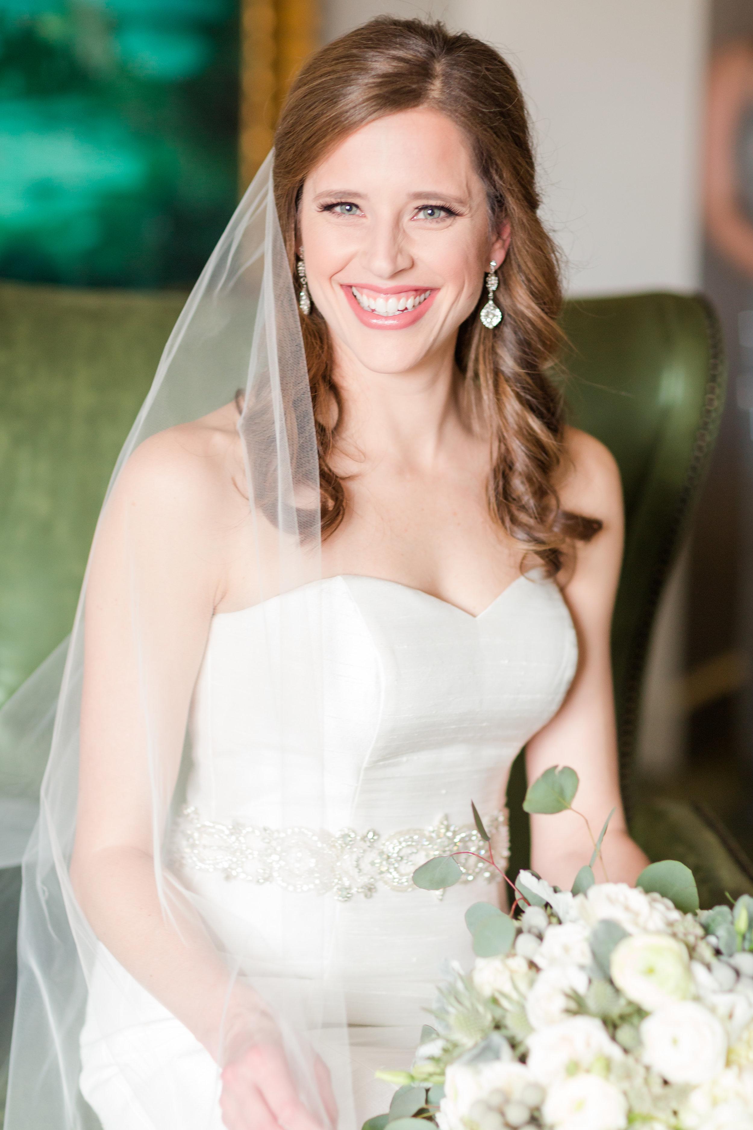 Kristie  David Wedding-1471.jpg