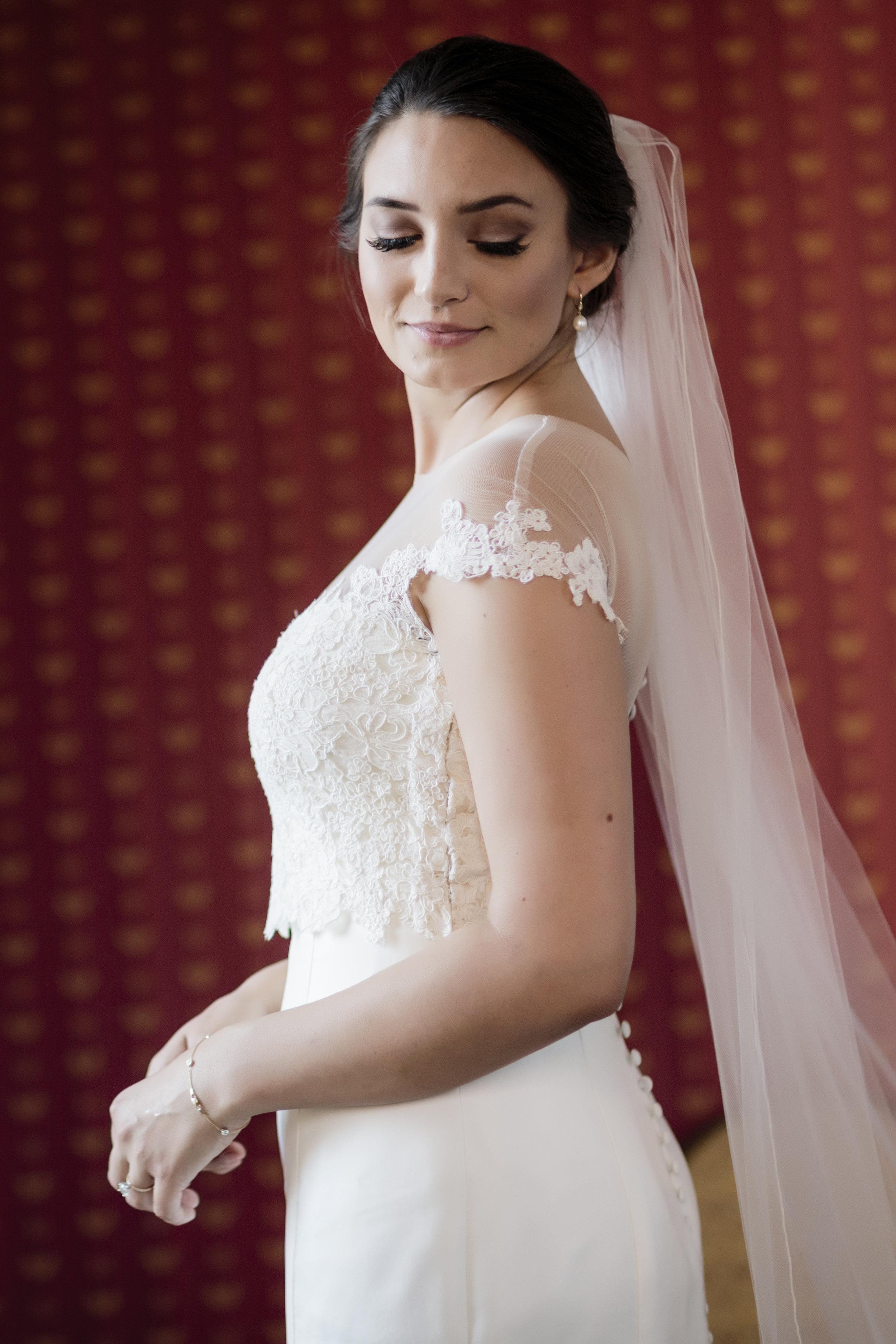 Keenan Zachary Wedding-5 PORTRAITS-0038.jpg