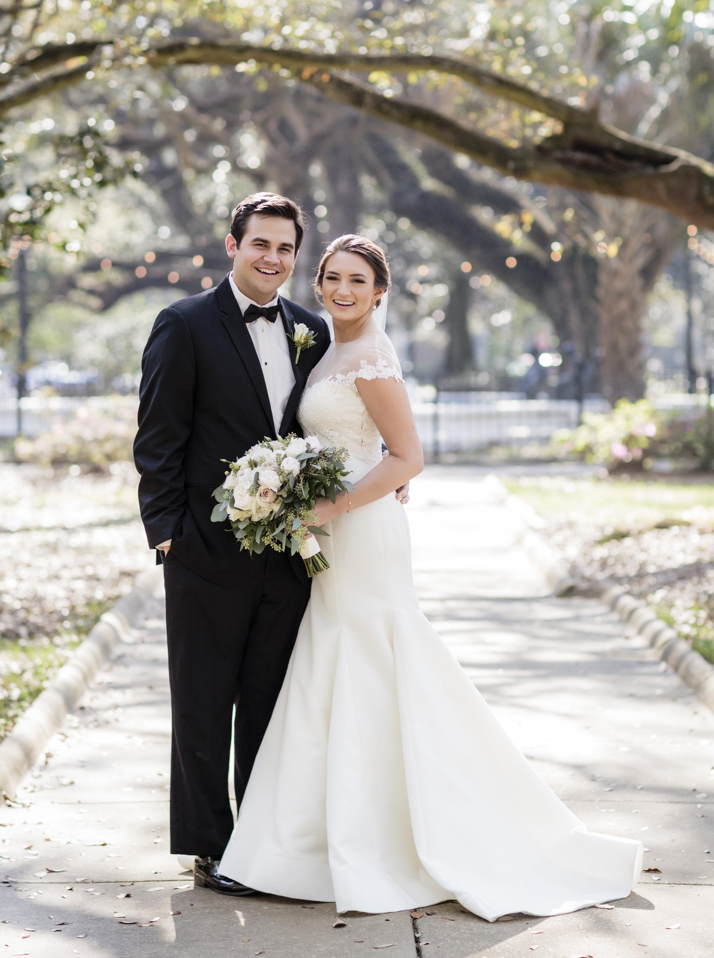Keenan Zachary Wedding-5 PORTRAITS-0042.jpg